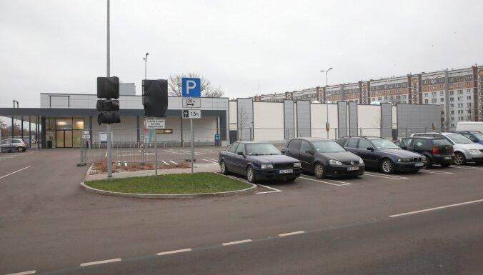 Danusēvičs: saskaņā ar neoficiālu informāciju 'Lidl' Latvijā atvērsies martā