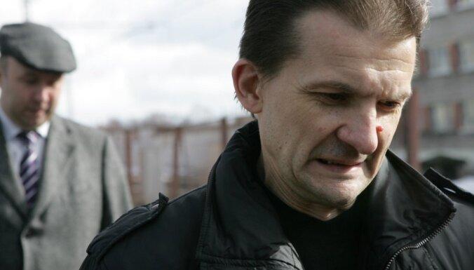 Filma 'Neērtais Vaškevičs' ir safabricējums, atklāj sākotnējie filmas autori