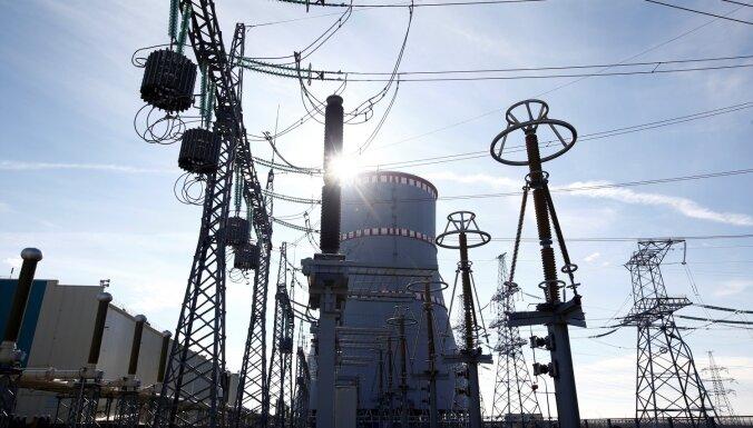 Литва загнана в угол: как отказаться от электроэнергии с Белорусской АЭС