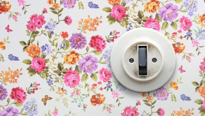 Septiņas lietas sirdsmieram, kas jāpaveic pirms pārcelšanās uz jaunu mājvietu