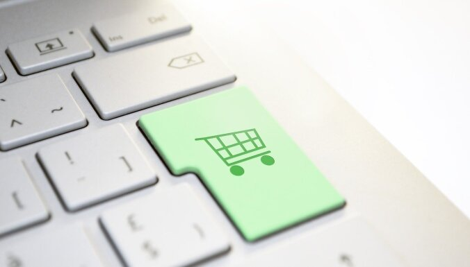 Kas jāņem vērā patērētājiem, iepērkoties Apvienotās Karalistes veikalos pēc Brexit