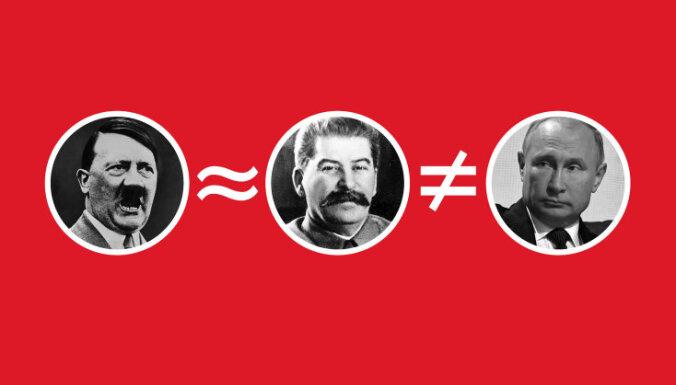 Путин — не Сталин, Россия — почти колония Китая. Интервью с профессором Стивеном Коткиным