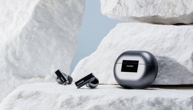 Умные подарки на любой вкус: праздничный выбор гаджетов Huawei