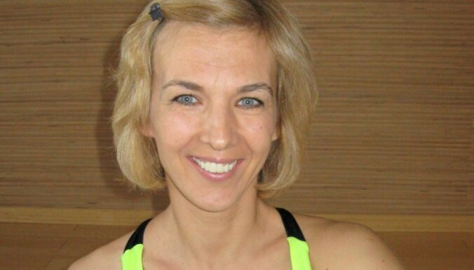Проблемы со спиной: как заниматься спортом дома