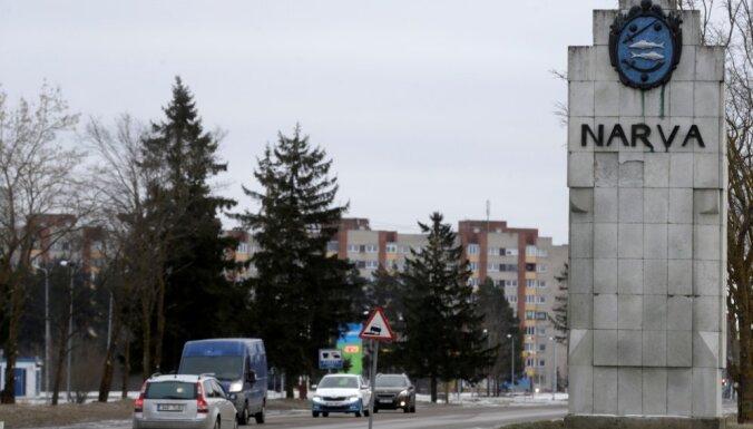 """Бесплатный транспорт, рабочие места, президент """"на дом"""". Как Эстония спасает """"свою Латгалию"""""""
