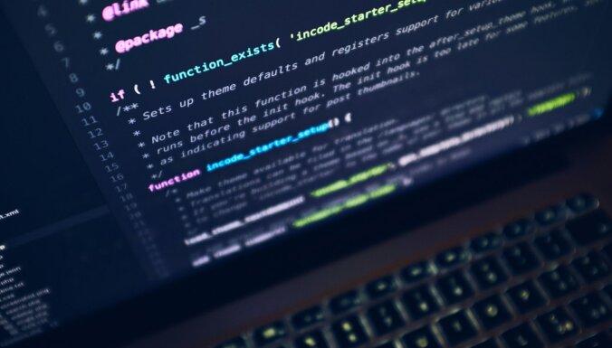 Ielikti pamati spēcīgai programmēšanas skolotāju kopienai