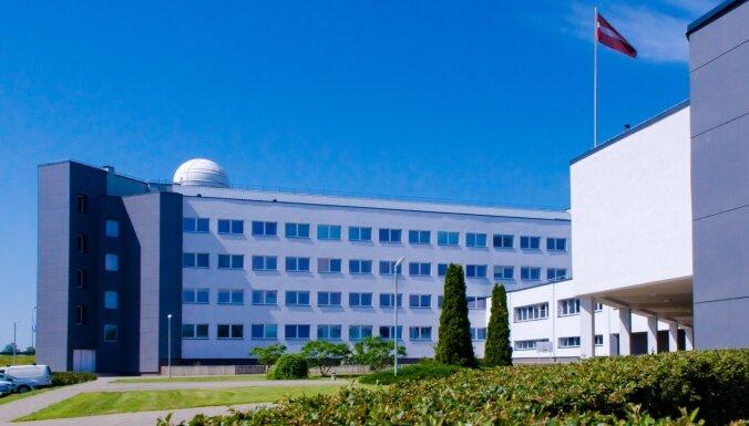 LIAA: международная компания Webhelp начинает работу в здании Даугавпилсского университета