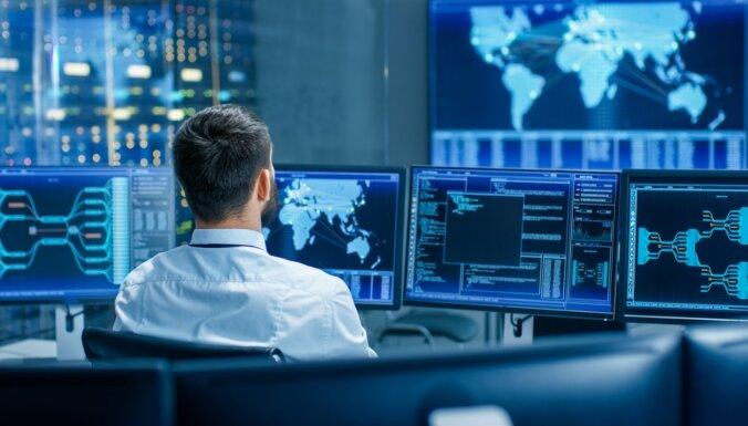 Борьба с киберпреступлениями должна вестись глобально, важно сотрудничество на разных уровнях