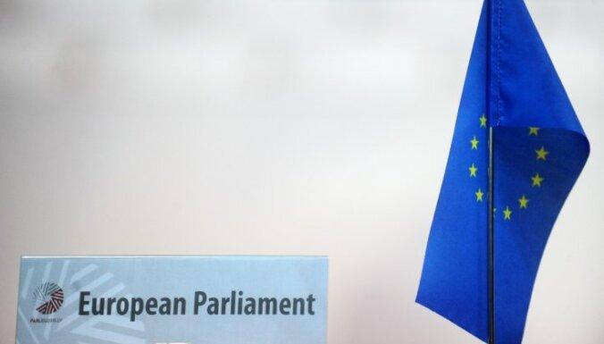 Nākamnedēļ EP plāno pieņemt lēmumu par 47,5 miljardu eiro palīdzību Covid-19 krīzes seku mazināšanai