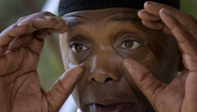 Угонщик самолета на Кубу через 30 лет вернулся в США