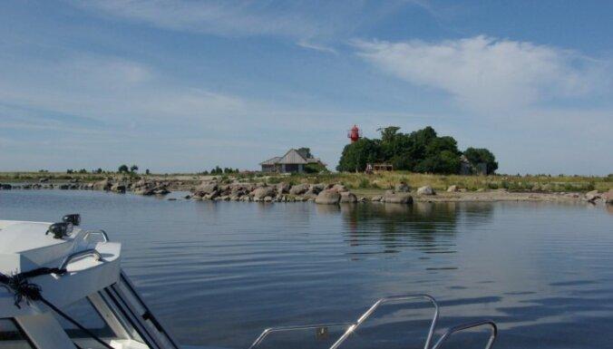 Pa eiro no katra, lai latviešiem būtu sala – igaunis nācis klajā ar interesantu piedāvājumu