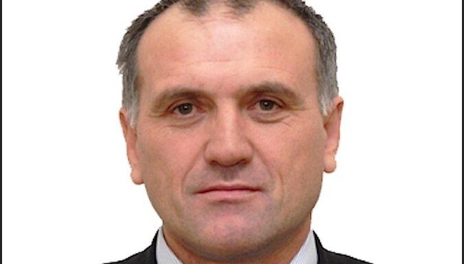 Dagestānā nošauts prezidenta preses sekretārs