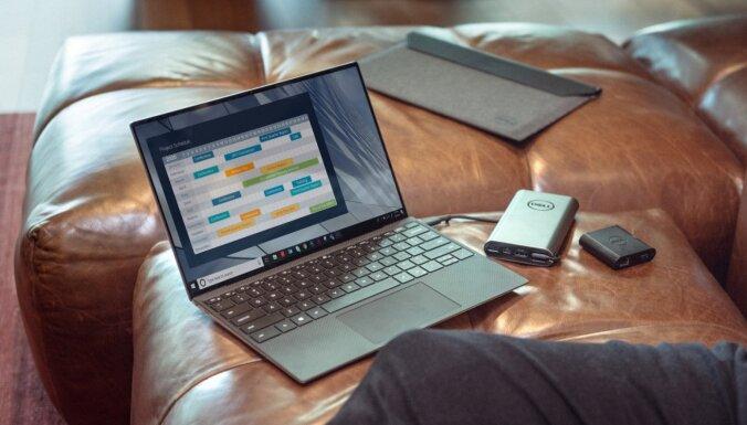 Домашний интернет от Telenet: работай эффективно, отдыхай с удовольствием