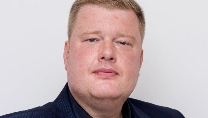 Jānis Pekša: Informācijas un komunikācijas tehnoloģijas paver jaunas iespējas
