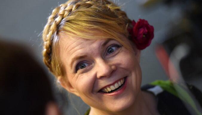 Paziņoti Baltvilka balvas starptautiskie laureāti un latviešu nominanti