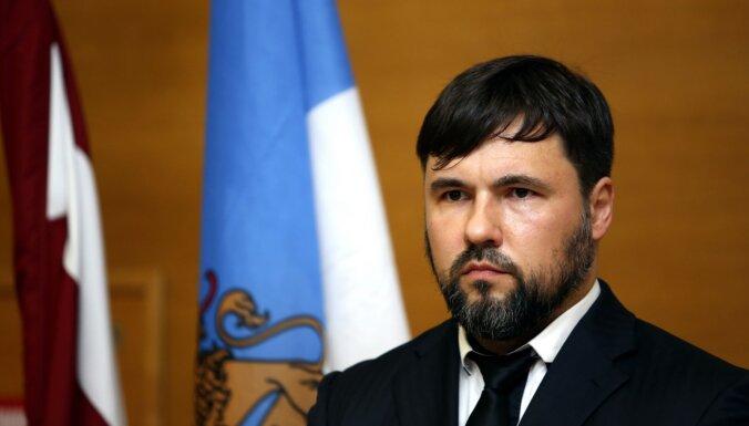 Отправленное в отставку правление Rīgas namu pārvaldnieks обратилось в суд