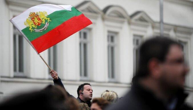 Болгария попросила не считать борьбу СССР с нацизмом освобождением Европы