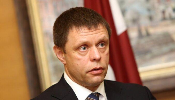 Kas notiek Latvijā?, jeb ziņu apskati un to interpretējums III - Page 3 Vadims-baranniks-50984949