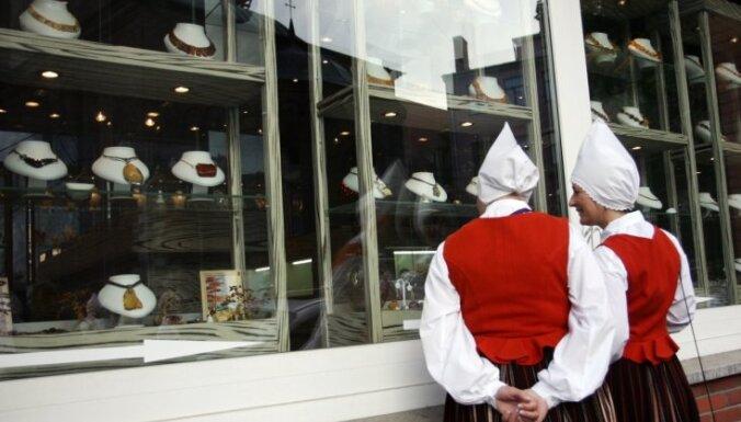 Pētījums: Latvija ierindojas starp tolerantākajām valstīm