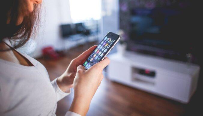 'Luminor' brīdina: aktivizējušies krievu valodā runājoši telefonkrāpnieki