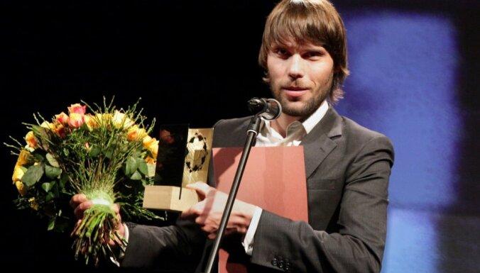 Jāņa Norda topošā filma saņēmusi Eiropas finansējumu 150 000 eiro apmērā