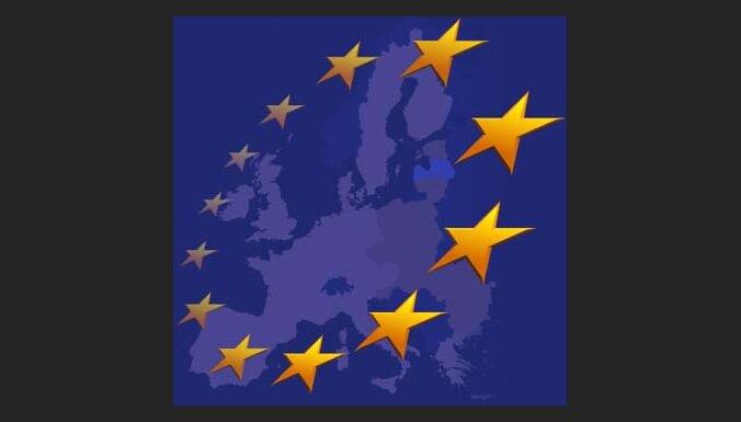 Мэр: за ситуацию в Латвии в ответе и ЕС