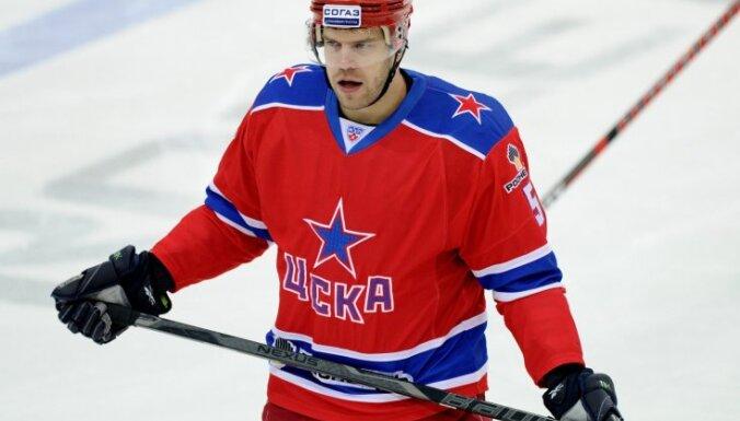 У Спруктса в ЦСКА будет американский тренер
