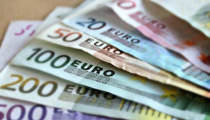 Покупатели контрабанды финансируют организованную преступность