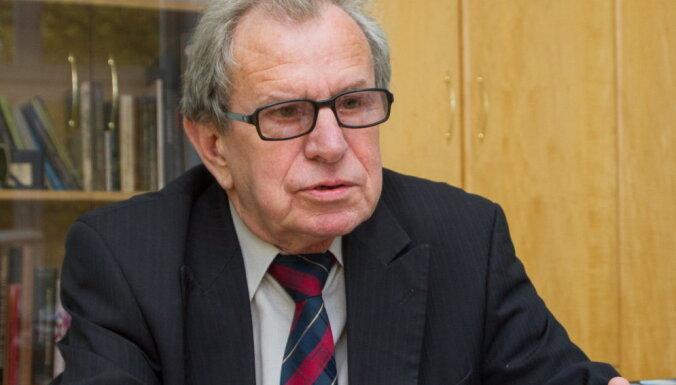 Сергей Долгополов. Суд, аренда и Конституция