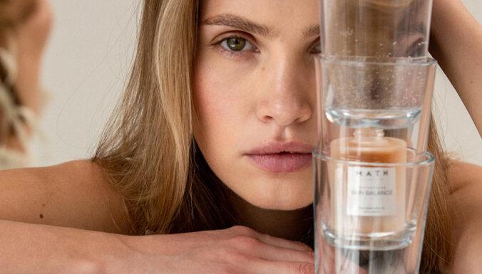 Эффективная борьба с акне: научно обоснованные решения для ухода за проблемной кожей