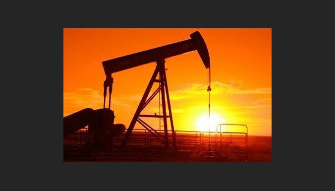 Саудовский принц подготовил масштабные реформы при низких ценах на нефть