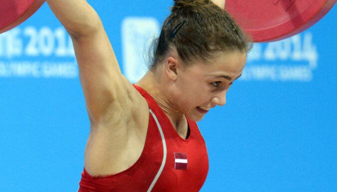 Rebeka Koha