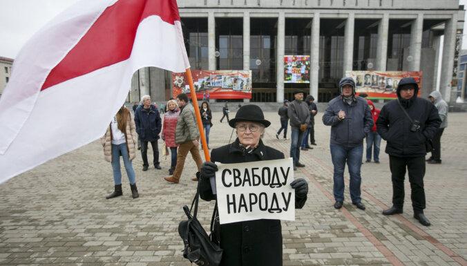 Парламентская кампания в Беларуси: как власти отсекают от участия оппозицию