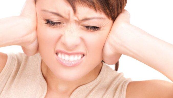 Перестаньте быть для всех удобной и хорошей! Три совета психолога, как научиться НЕ копить свое раздражение