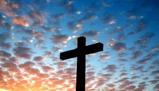 Laikraksts: baznīcas apšauba lielus ienākumus no nekustamā īpašuma nodokļa