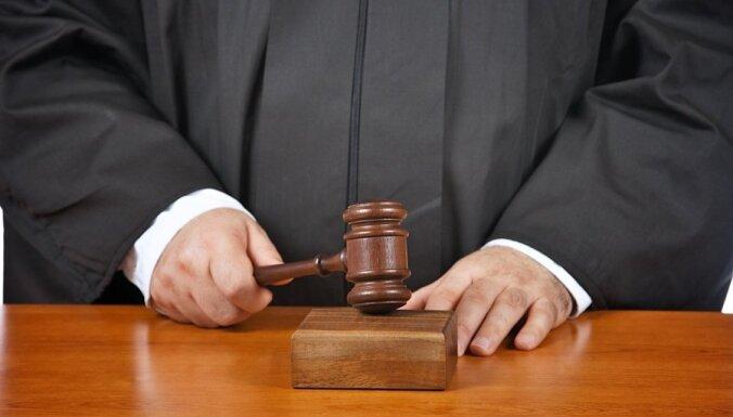 Руководители PIP осуждены за дефекты силиконовых грудей
