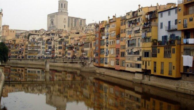 Morgan Stanley: недвижимость в Испании подешевеет еще на 30%