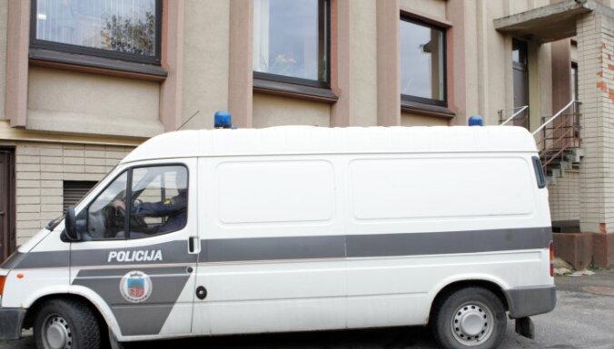 Policija Diānas Kozlovskas slepkavības lietā turpina izmeklēšanu