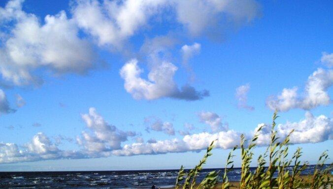 Vienas dienas maršruts pa vējaino un zeltaino Kurzemi