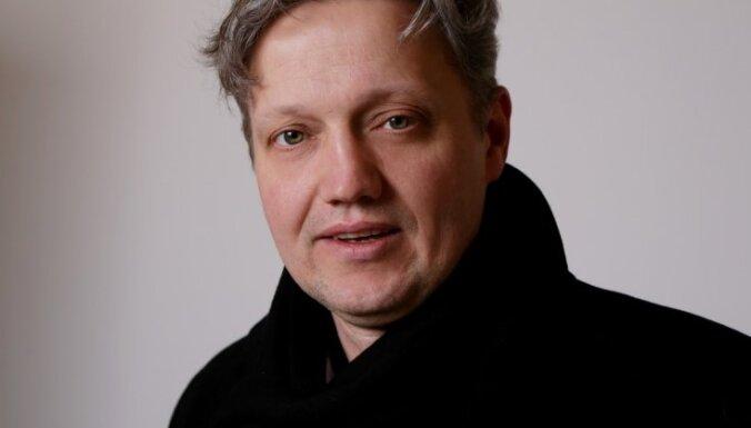Otto Ozols: ASV armijas konsultanti apdraud ASV un Latvijas drošību
