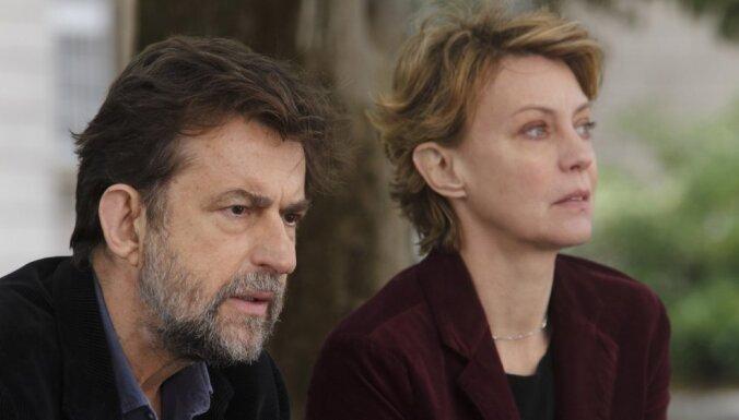 'Riga IFF' filmas apskats: 'Mana māte' - ikdienas traģikomēdija