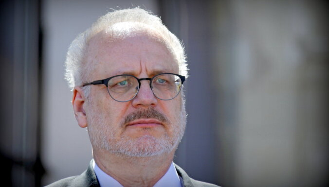 Левитс предлагает до 5% снизить ставку НДС на литературу и СМИ