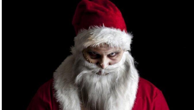 10 padomi, kā boikotēt Ziemassvētku iepirkšanās trakumu
