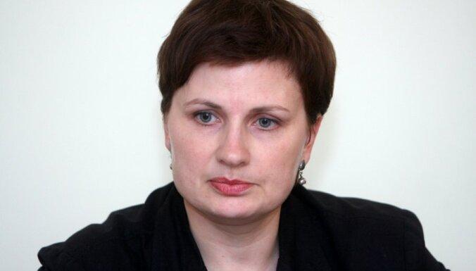 Винькеле: угроза референдума — игры оппозиции; пенсионный возраст будет повышен