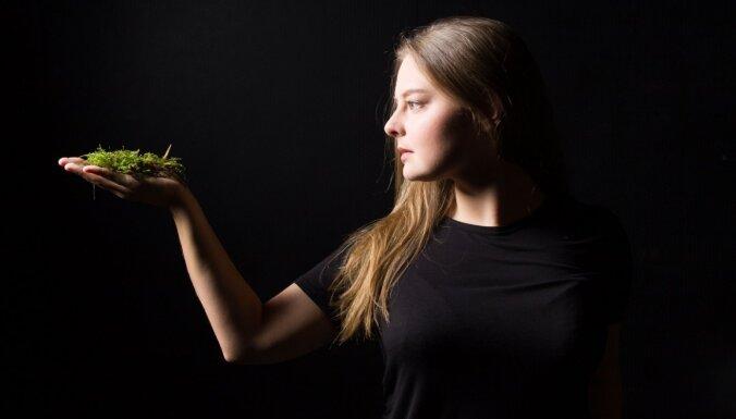 Ezera plašums, senču tradīcijas un mūzika: Starpžanru festivāls 'Laivā' izziņo māksliniekus