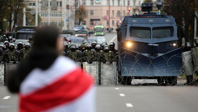 Протесты в Беларуси возобновятся? Как оппозиция готовится ко Дню Воли