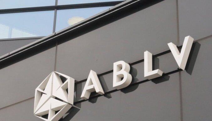 Полиция не получила из США дополнительной информации об ABLV Bank