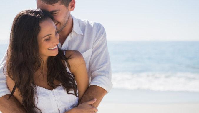 Реулярный секс для здоровья