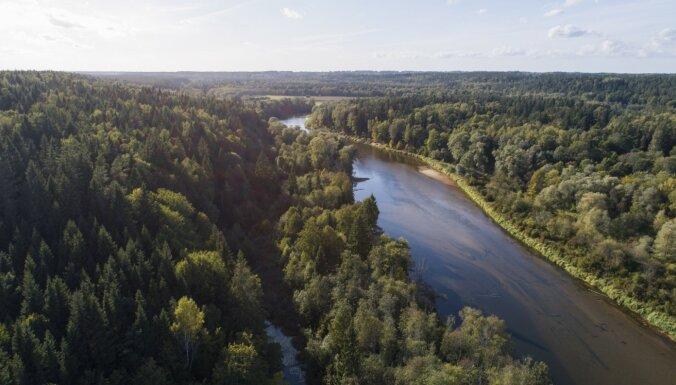 ЛАИР: Латвия - одно из самых безопасных мест для путешествий
