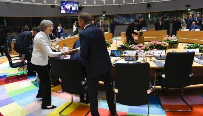 ПАСЕ призвала Россию сформировать делегацию и выплатить взнос